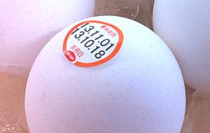 卵の賞味期限切れいつまで食べれる2