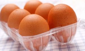 卵の賞味期限切れいつまで食べれる