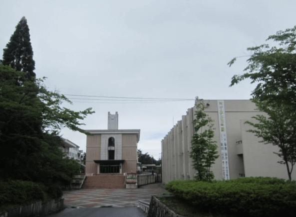 菊池涼介広島カープ中京学院大学3