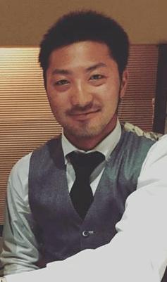 菊池涼介広島カープ私服9