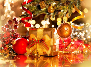 クリスマスプレゼント大学生彼氏ランキング5 (1)