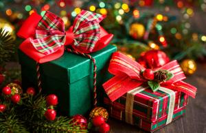 クリスマスプレゼント彼氏高校生ランキング予算