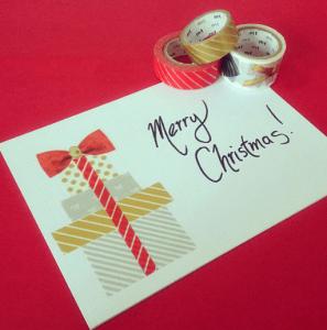 クリスマスプレゼント彼氏高校生ランキング予算3