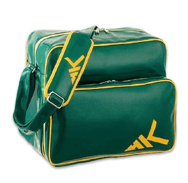クリスマスプレゼント彼氏高校生予算スポーツバッグ2