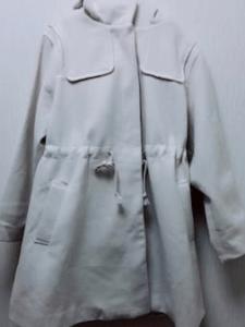スナイデル福袋コート