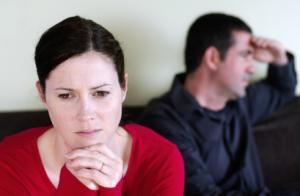 大人悩み家庭起立性調節障害