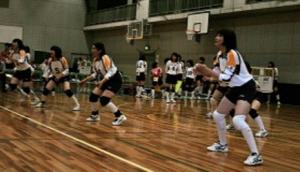 大阪北高槻