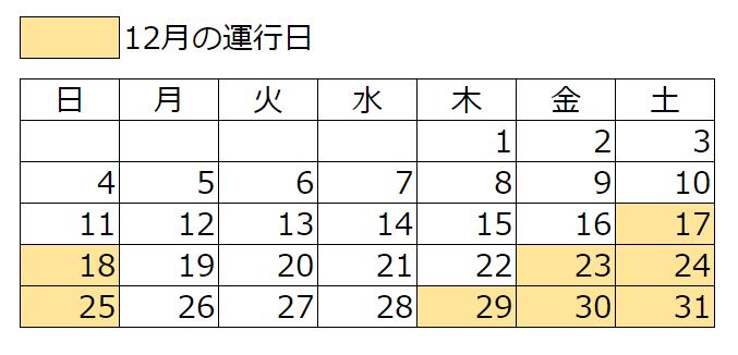 神戸イルミナージュ2016アクセス三宮