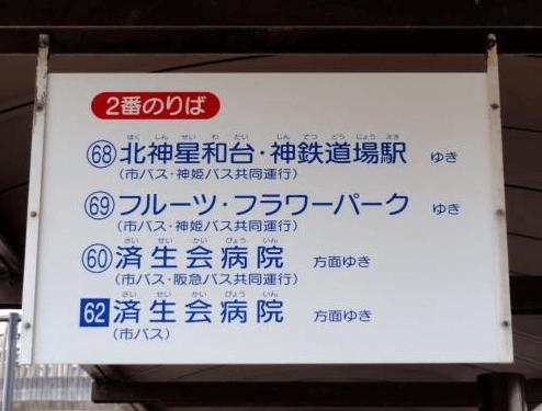 神戸イルミナージュ2016アクセス