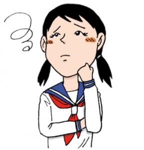 起立性調節障害の原因はストレス?子供・高校生(思春期)・大人 ...