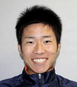マラソン大会東京2017初心者10km赤羽マラソン秋山清仁