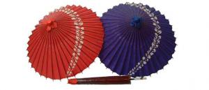 和傘通販難あり安い