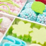 京都お土産ランキング2019人気のお菓子編!日持ちする安くてかわいい食べ物は?