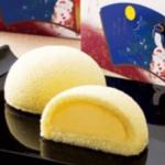 仙台お土産人気ランキング2018!おすすめの牛タンや日持ちするお菓子も!