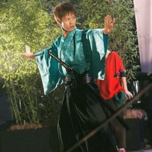 花田ゆういちろうインスタ