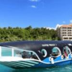 沖縄観光で子連れのおすすめスポットは?那覇や本島の北部南部の情報も!