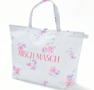 ミッシュマッシュ福袋2019