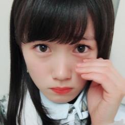 小野田さおり