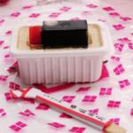 信玄餅の正しい食べ方は?冷やすと美味しい?こぼさないための方法も!