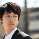 シグナル(韓国ドラマリメイク日本版)の登場人物相関図!キャラクターの名前や年齢設定は?