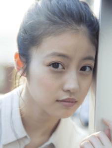 今田美桜の熱愛彼氏や性格の噂は?中学高校の卒アル画像や