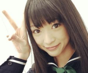 優希美青渡辺麻友