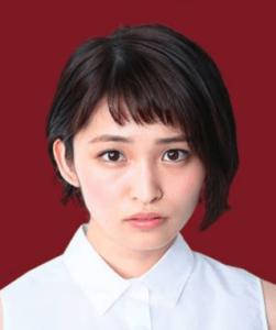 前田美佳(岡本玲)