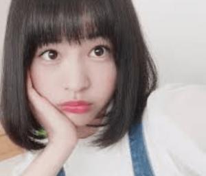 大谷凜香かわいい性格