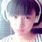 大谷凜香は広瀬すずに似ているかすっぴん画像で比較!性格が可愛くないって本当?
