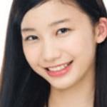 小倉優香の高校時代の画像とすっぴんを比較!裏垢まるで性格が暴露?