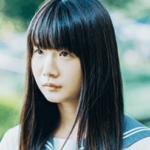 小野花梨の子役時代と現在のすっぴん画像を比較!双子の妹がいるってのはデマ?