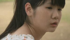 小野花梨化粧