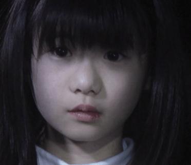 小野花梨子役時代かわいい