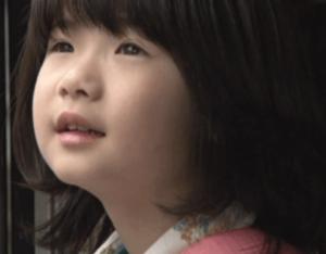 小野花梨子役