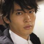 平埜生成(ひらのきなり)がジャニーズを退所した理由と弟がイケメンすぎ!高校と大学はどこ?