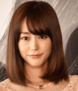 桐谷美玲かわいい