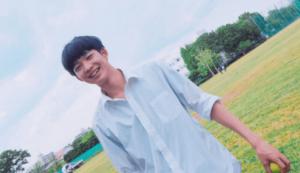 鈴木仁高校