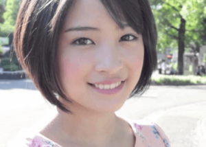 大谷凜香の画像 p1_17