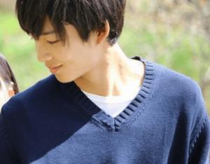 鈴木仁 (俳優)の画像 p1_39