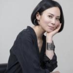 中谷美紀は若い頃はアイドル歌手だった?昔の写真や卒業アルバムのすっぴん画像が超かわいい!