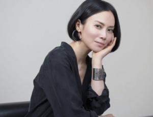 中谷美紀は若い頃はアイドル歌手だった?昔の写真や卒業アルバムの ...
