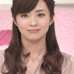 伊藤綾子の退所理由は二宮和也との破局したから?結婚できないのは性格が原因?