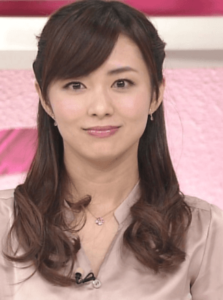 伊藤綾子退所