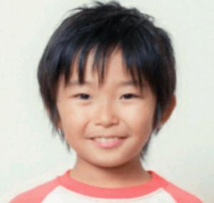 加藤清史郎現在