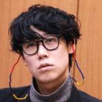 小袋成彬(なりあき)は宇多田ヒカルとどんな関係?大学や経歴もすごかった!