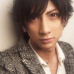 峯田大夢(NaGi)はハーフで歌い手で元モデルでもあった?身長や年齢も調べてみた!