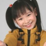 延命杏咲実の現在を天てれ時代と比較してみた!学校は東大付属で姉妹と一緒?