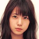 瀧野由美子は整形か、卒アルやすっぴんを調べてみた!二重になった原因はメイクにあった?