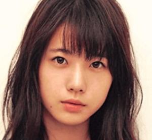 瀧野由美子かわいい