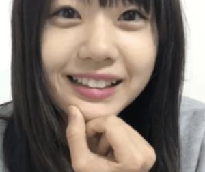瀧野由美子すっぴん